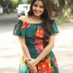 Actress Anupama PaActress Anupama Parameswaran Stillsrameswaran Stills