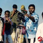 Director AJ Sujith Special Gallery