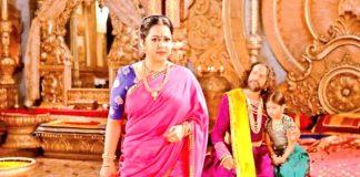 Chandhira Kumari