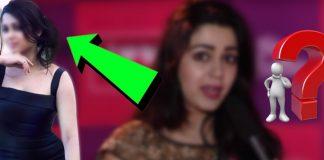 Charmy Kaur Open Talk | Kollywood | Tamil Cinema | Latest Cinema News | Charmy Kaur is an Indian film actress | Viral Videos