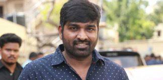Vijay Sethupathi helped Producer, Sindhubaadh, Anjali, Yuvan shankar Raja,Tamil Cinema, Latest Cinema News, Tamil Cinema News