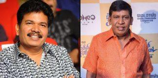Directors vs Vadivelu : Chimbu Devan   Venkat Prabhu   Naveen   Kollywood , Tamil Cinema, Latest Cinema News, Tamil Cinema News