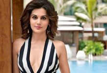 Tapsee Open Talk : Game over, Kollywood , Tamil Cinema, Latest Cinema News, Tamil Cinema News, Taapsee Pannu, Bollywood, Adukalam