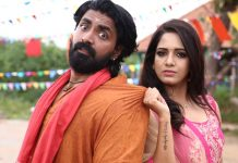 Actress Bhavani Reddy 2nd Marriage Infromation Revealed.! | Kollywood Cinema News | Tamil Cinema News | Trending Cinema News