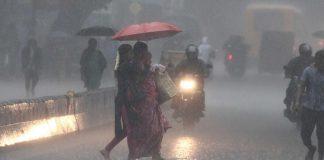Chances to Rain in Tamilnadu : Chennai Rain, Heavy Rain, Tamil nadu, india, weather Report, weather Report in chennai, MONSOON