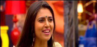 Bigg Boss Kasthuri Salary Details for One Day Episode.! | Bigg Boss tamil | Bigg Boss Tamil 3 | Kasthuri | Kollywood Cinema News