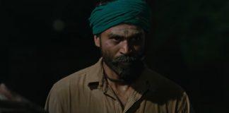 Asuran Official Trailer