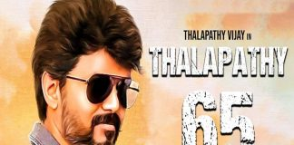 thalapathy 65