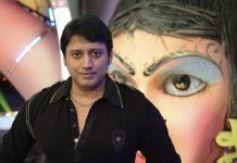 Actor prashanth Photo