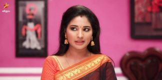 Saranya Husband