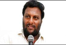 Draupadi Director Next Movie Announcement