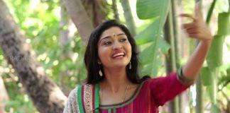 Neelima Rani Releave From Aranmanaikili