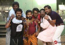 Pallu Padama Pathuka Movie Stills
