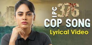 Karaarana Khakki Lyrics Video