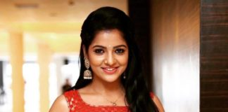 VJ Chithu About Her Marriage