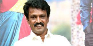 Atharvaa About Murali Birthday