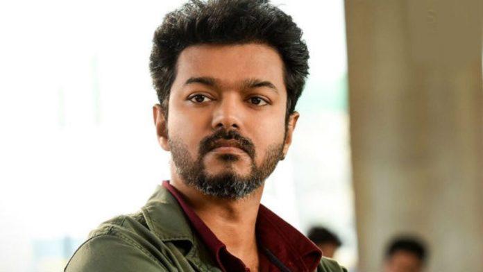 Vijay in 5 Flop Movies
