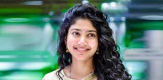 Sai Pallavi Decision on Upcoming Movies