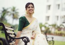 Actress Madonna Sebastian Photos