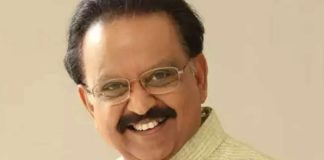 Reason Behind SPB Death