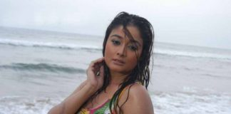 Kiran Rathore Photo