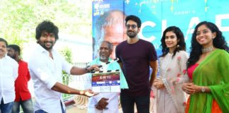 Latest Update About Clap Movie