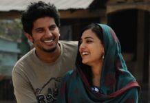 Nithya Menon About Dulquar Salman