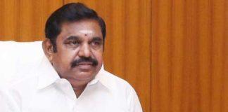 TN CM Launches Smart Bike Service in Marina