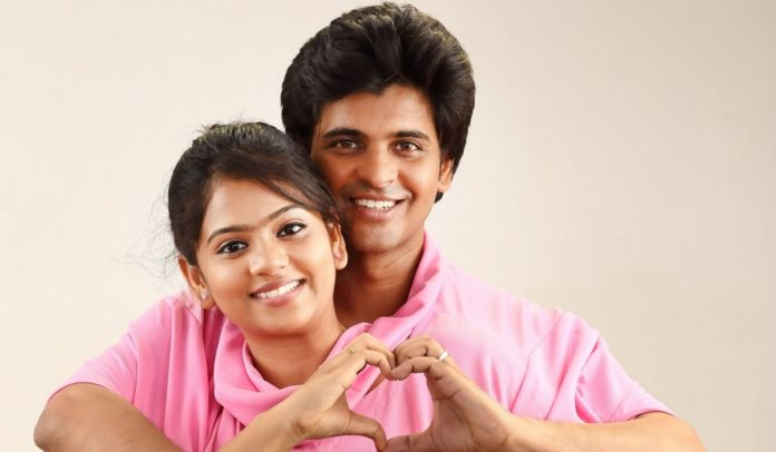 Palagiya Naatkal Movie Release