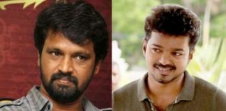 Vijay and Cheran Movie Secrets