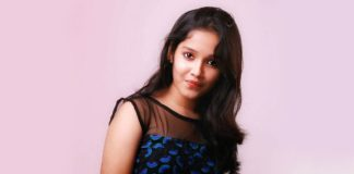 Anikha Surendhar Photos