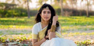Sai Pallavi Reject Pawan Kalyan Movie