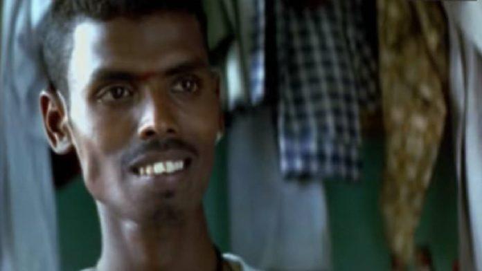 Actor Viruchagakhanth Death