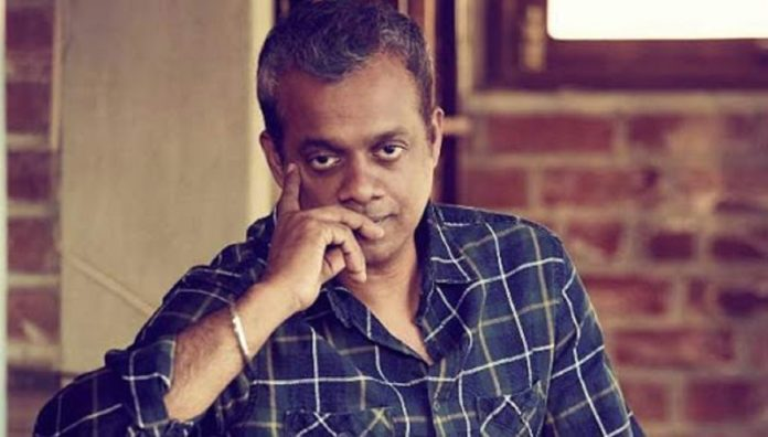 GVM About Yogan Movie Story