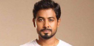 Aari in Article15 Tamil Remake