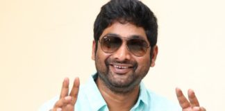 Director Thiru Emotional Tweet