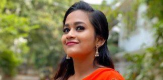 Kaviya Arivumani in Movie