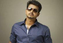 Vijay in Top 10 Rating Movies
