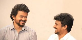 Thalapathy 65 Next Shooting Schedule