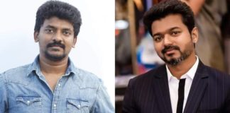 Nelson Dhileep Kumar About Thalapathy 65
