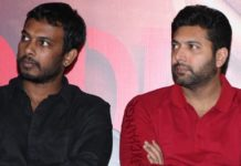 Adangamaru Director Next Movie