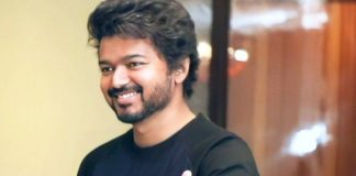 Thalapathy65 Second Schedule Shooting